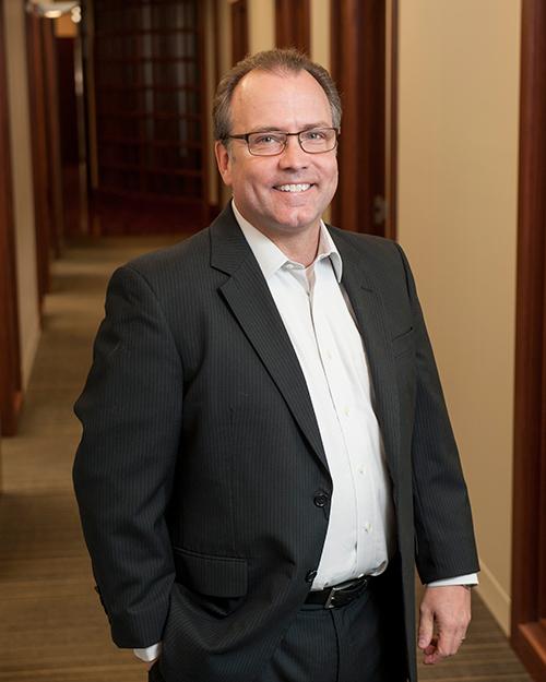 Shawn Barnes