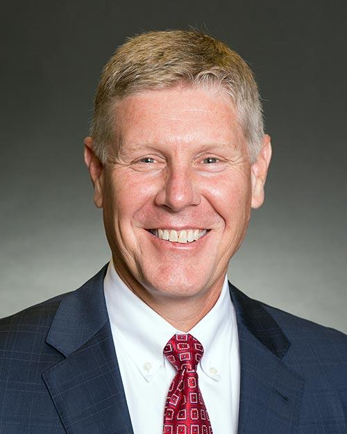 Jeffrey T. Echelmeier, CPA
