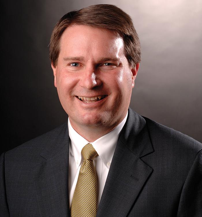 Troy Norton, CPA/ABV