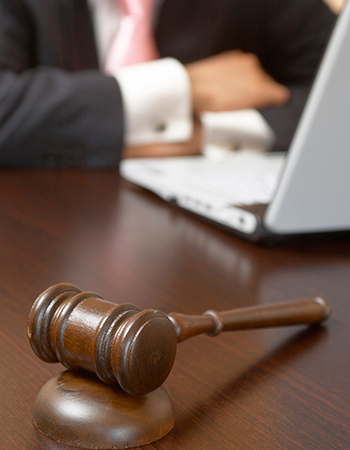 litigation_350x450