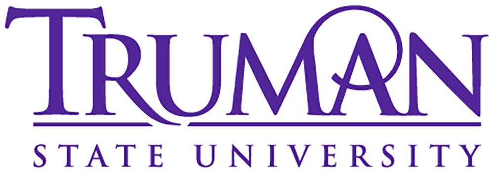 Truman University logo