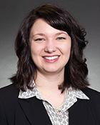 Ashley Elfrank, CPA