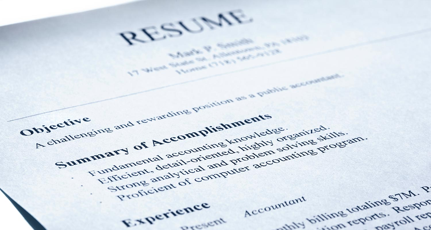 resume_feature