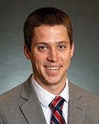 Kyle Menges, CPA