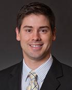 Jason Pax, CPA