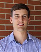 Ryan Loethen