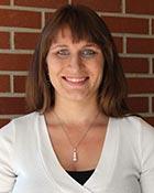 Heather N. Dempsey, CPA