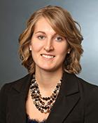 Danielle Harper, CPA