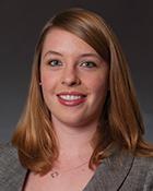 Caroline Kobe, CPA