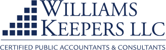 Williams-Keepers LLC