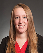 Shelby Graham, CPA