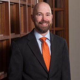 Jeremy E. Morris, CPA