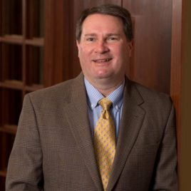 Troy D. Norton, CPA / ABV