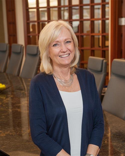 Diane S. Smith