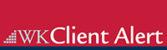 Client Alert Tag