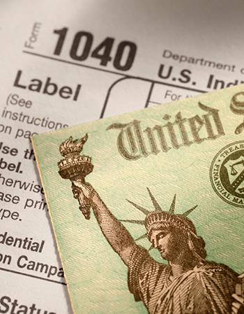 taxcompliance_350x450