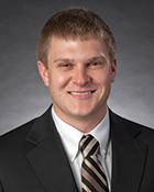 Ryan Jacobs, CPA