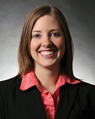 Rebecca Knipp, CPA