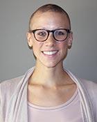 Laura Hockett