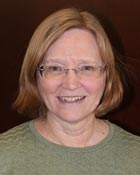 Sharon Friese