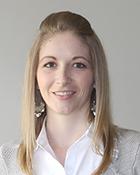 Katie Barthel, CPA