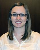 Kristen Brown, CPA