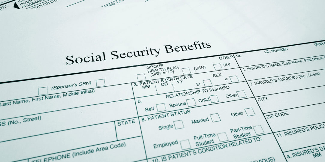 Federal act eliminates some Social Security claiming strategies