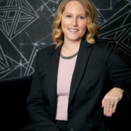 Amanda M. Schultz, CPA