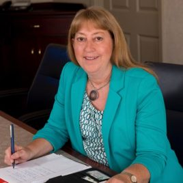 Kathy A. Graessle, CPA