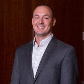 Nicholas J. Mestres, CPA