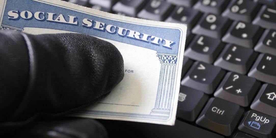 Some identity theft victims to receive IP PIN for 2015 returns