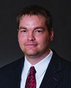 Kirk Duncan, CPA