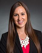 Kara Holterman, CPA