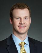 Chris Schneider, CPA, CVA
