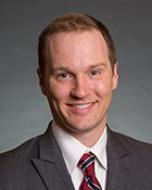 John Sheehan, Jr.