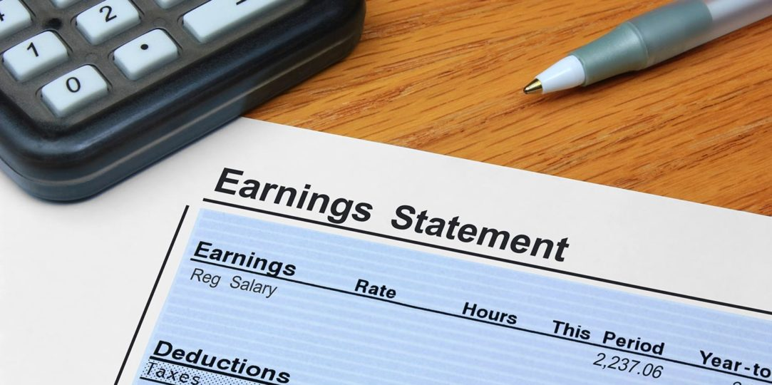 """Paying """"reasonable compensation"""" to key employees"""