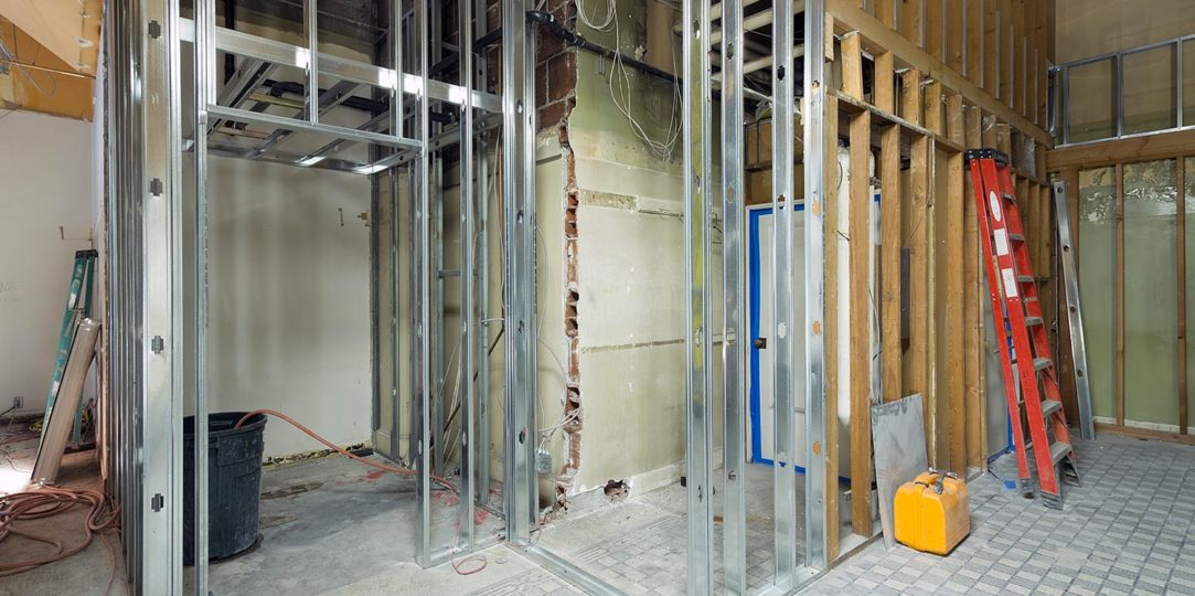 Building improvements now eligible for bonus depreciation