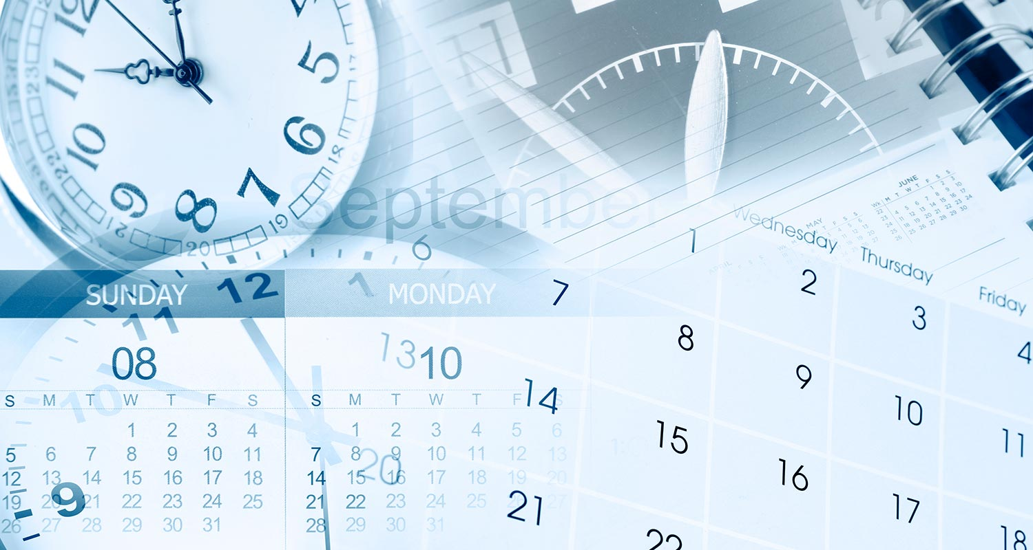 Client alerts williams keepers llc reminder updated tax return due dates for c corporations partnerships and more falaconquin