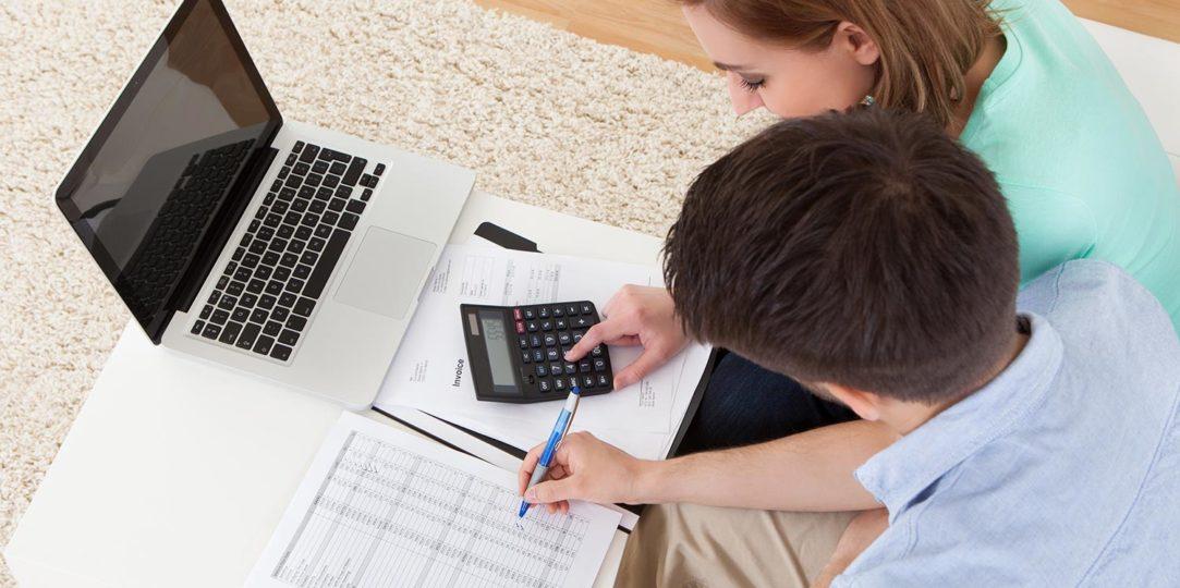 Year-end tax planning for individuals
