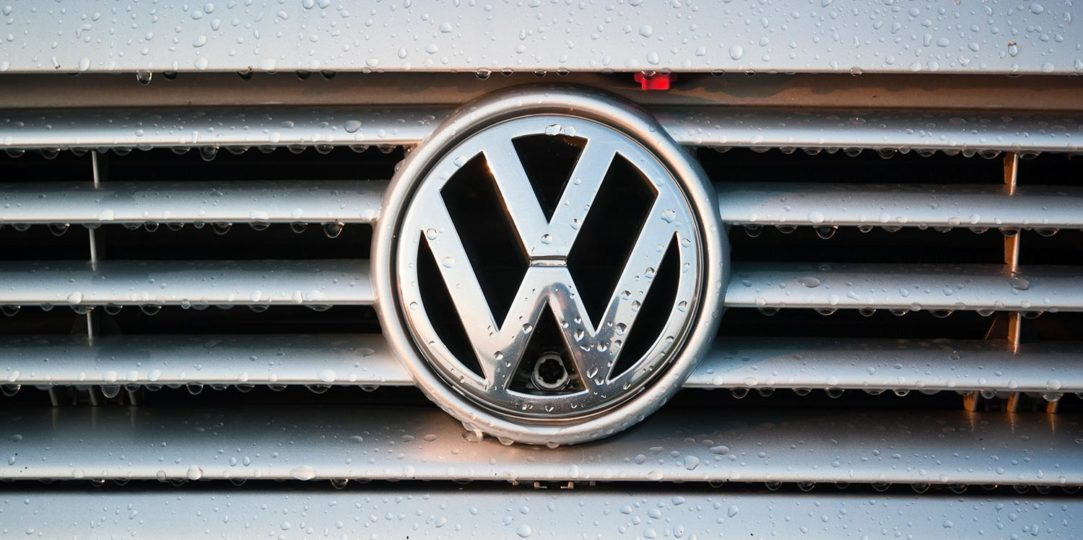 Tax implications of Volkswagen's payout for diesel emissions scandal