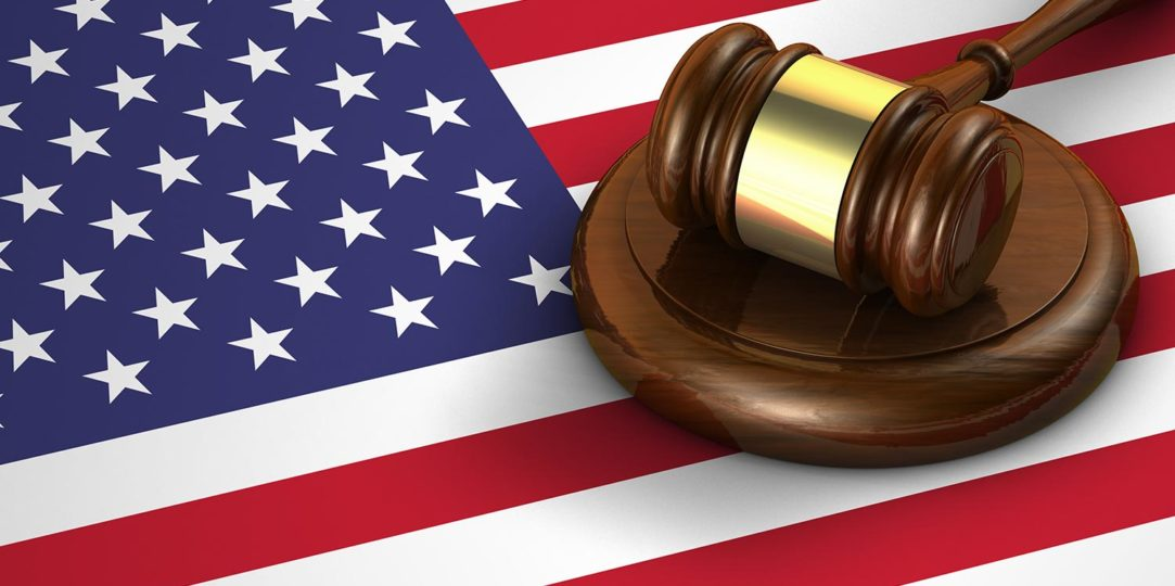 Federal judge temporarily suspends new overtime rules set to take effect Dec. 1