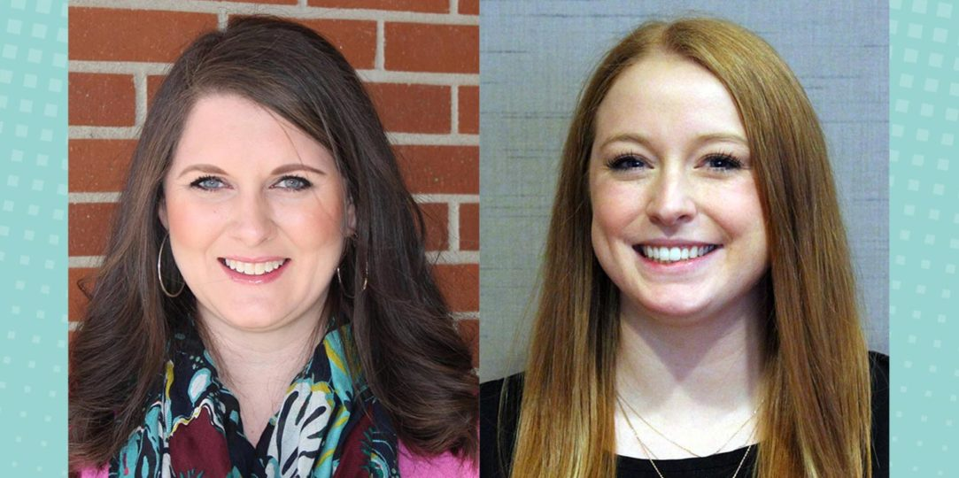 Williams-Keepers LLC welcomes Benson, Buecker to team
