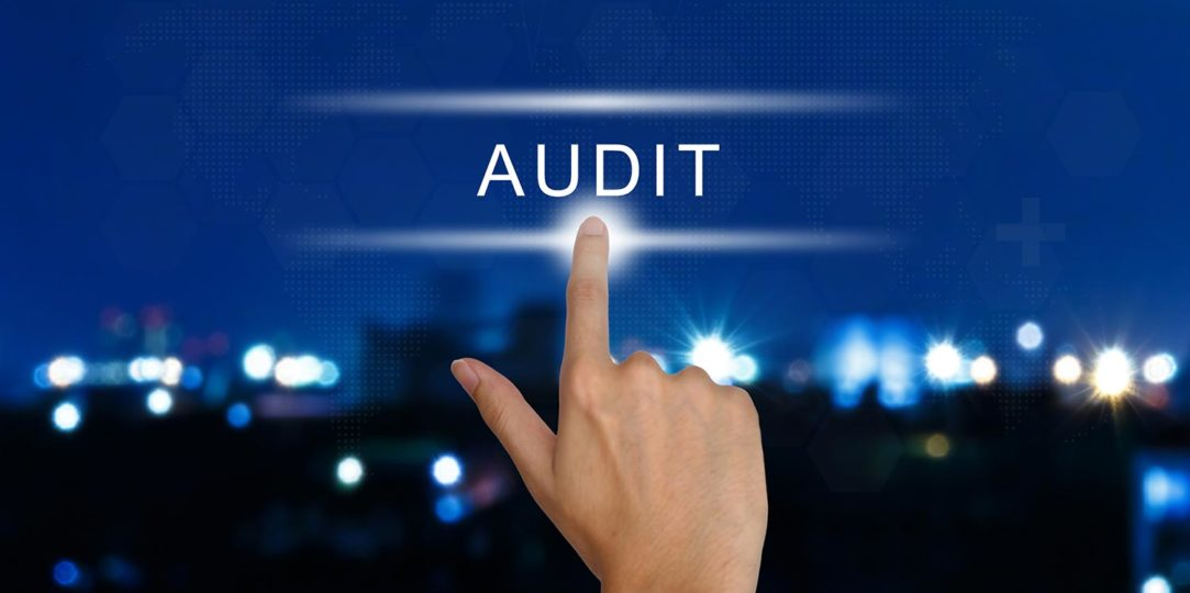 How plan sponsors can minimize penalties in a DOL audit