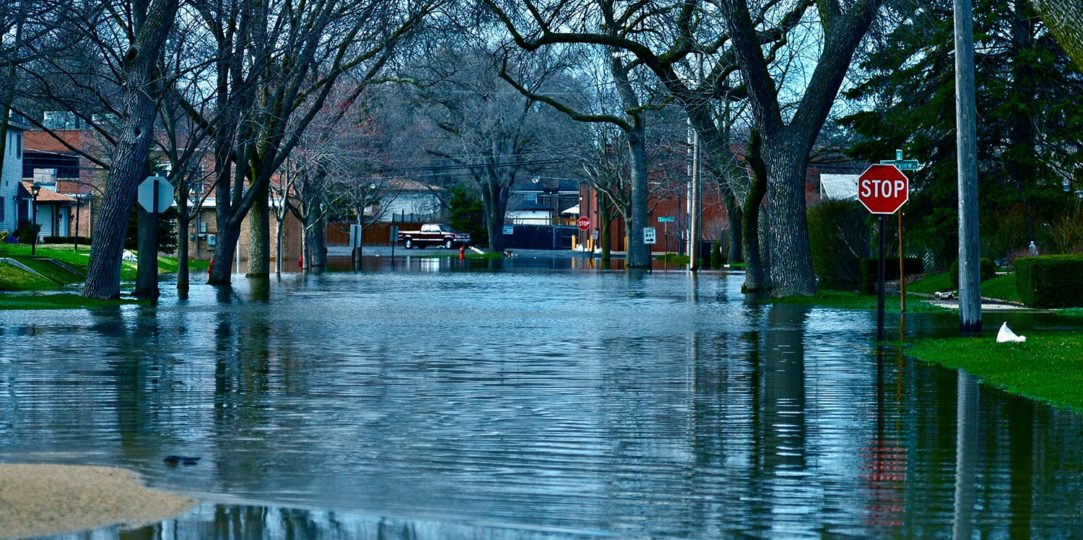 IRS offers tax relief for residents, business owners of storm-affected counties in Missouri