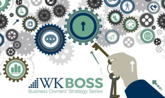Business Owners' Strategy Series