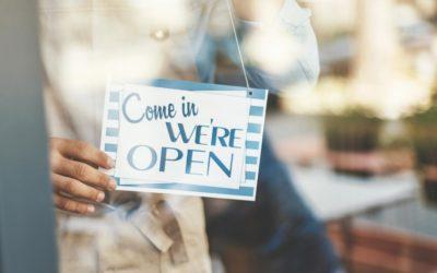 Entrepreneur Advisory header