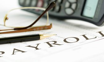 Payroll Tax & Compliance