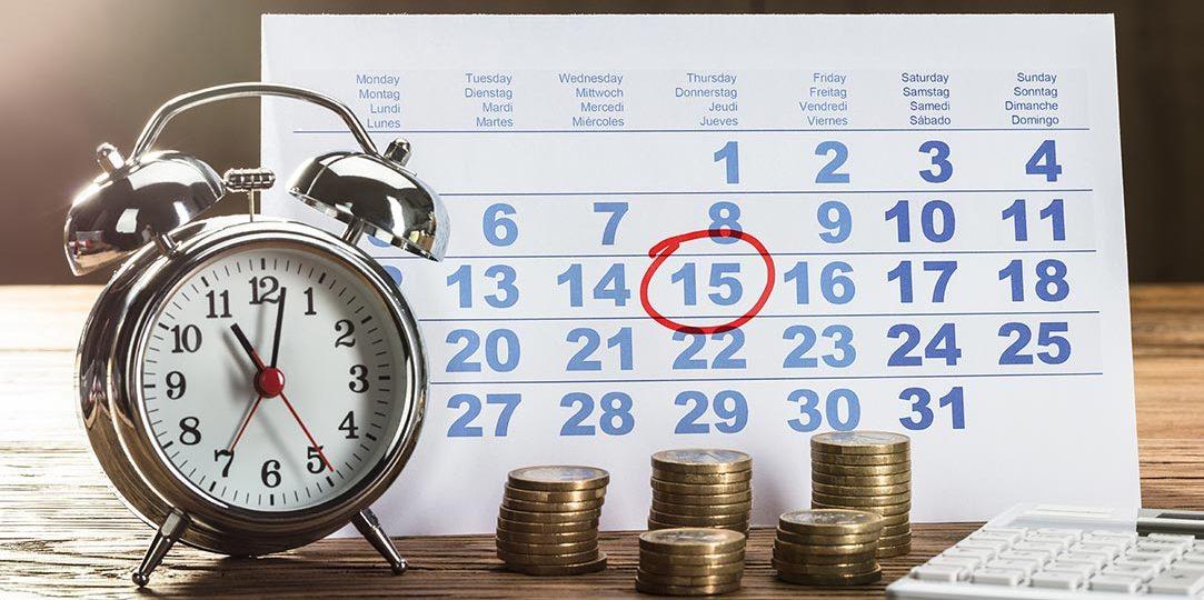 IRS announces 2020 Pension Plan limitations