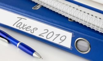Top 10 ways the tax law changes impact your 2019 tax filing