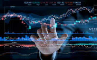 Fraud Data Analytics